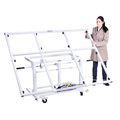 LOGO_Transportation-car for boards PSF-250