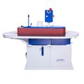 LOGO_Special Edge Sanding Machine SK-1