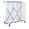 LOGO_Varioflex Drying Rack