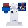 LOGO_Schleif- und Poliermaschine PSM 1