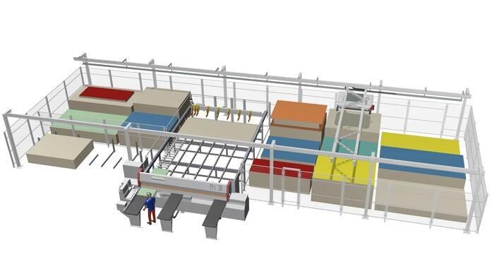 LOGO_CSF Panel storage system