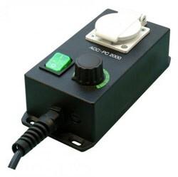 LOGO_Temperature controller R-2000-PC