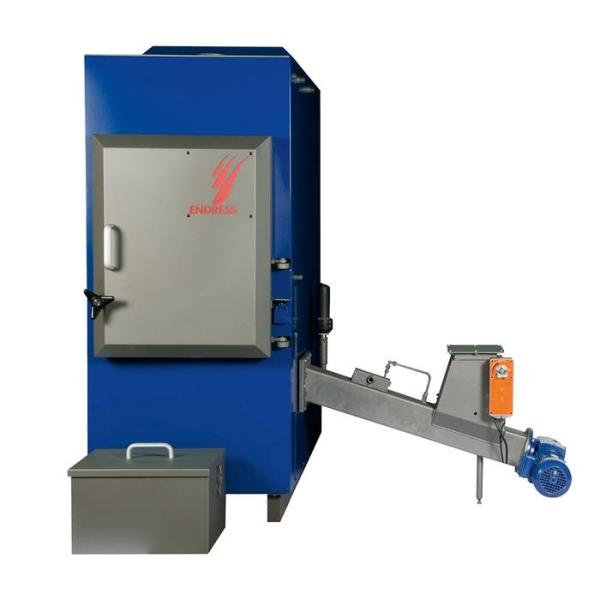 LOGO_VR-S | Grate firing boilers VR-S