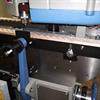 LOGO_JFA louver slotting machine