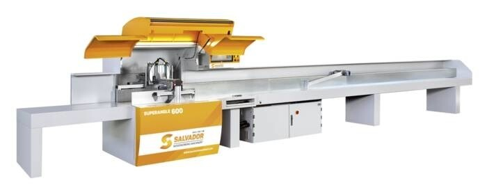 LOGO_Salvador Superangle 600