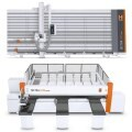 LOGO_Sawing technology | Vertical panel saws and beam saws