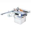 LOGO_HOLZKRAFT - Qualitätsmaschinen für die Holzbearbeitung