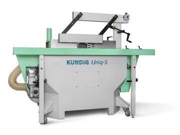 LOGO_Uniq Kantenschleifmaschinen