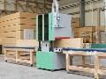 LOGO_KÜNDIG Holzbau-Schleifmaschinen