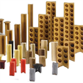 LOGO_Hoffmann - Key sizes