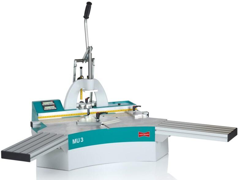LOGO_Nutfräsmaschine MU 3 -D
