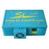 LOGO_Laserprojectionsystem ProDirector 6