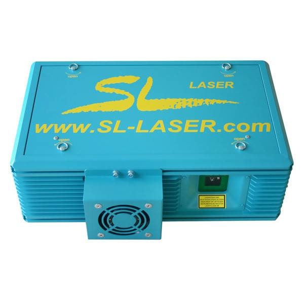 LOGO_Laserprojectionsystem ProDirector 6