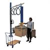 LOGO_Tube lifter - VacuPowerlift
