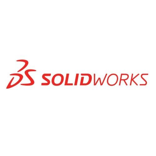 LOGO_Softwarepartner SolidWorks