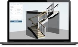 LOGO_Staircon Online Designer