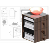 LOGO_TopSolid Wood – Innovative CAD/CAM Lösung für die Holzbranche