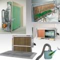 LOGO_Schuko processing and coating