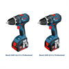 "LOGO_Bosch cordless drill/drivers in the ""dynamicseries"""