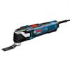 LOGO_GOP 300 SCE Professional multi-cutter