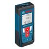 LOGO_GLM 50 Professional laser rangefinder
