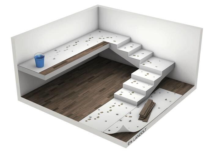 LOGO_Floorliner™ original