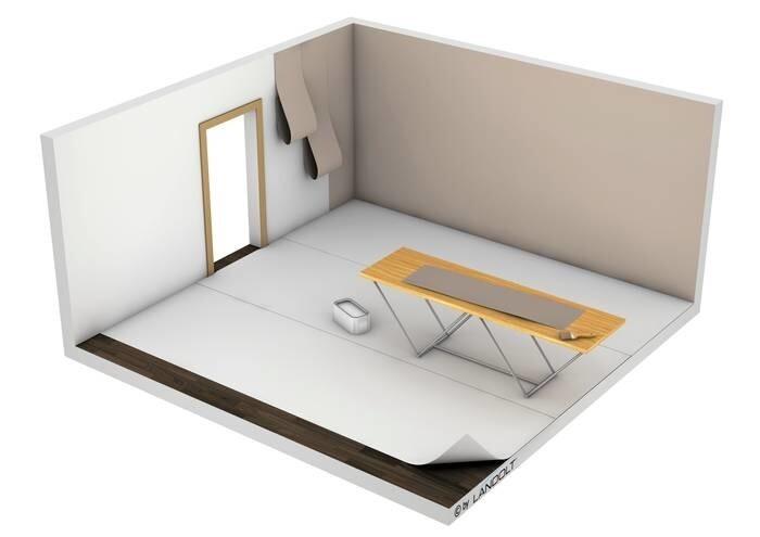 LOGO_Floorliner™ basic