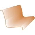 LOGO_Sitzbank-Profile BS400