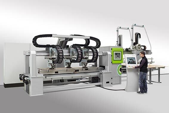 LOGO_TRC Timber Repair & Cosmetics machines