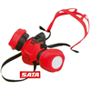 LOGO_SATA® air star ® F
