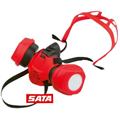 LOGO_SATA® air star ® F