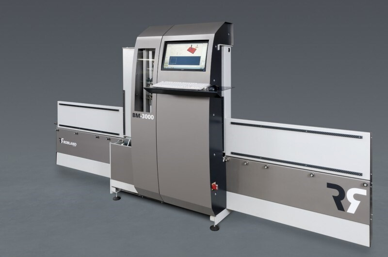 LOGO_CNC boring machine BM 3000