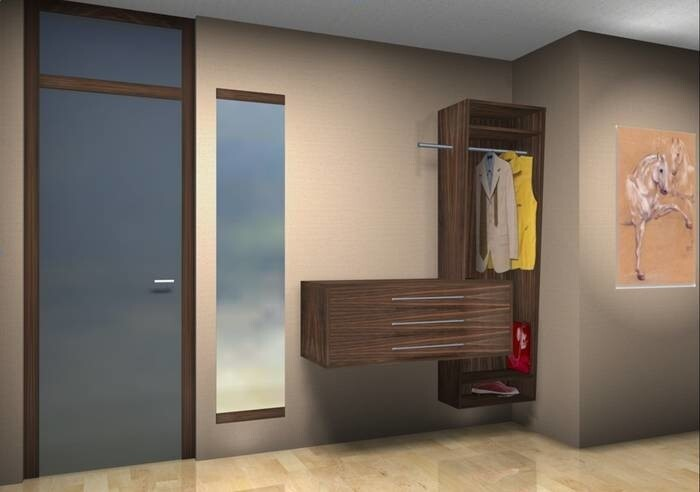 LOGO_Kundenauftrag Garderobe