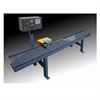 LOGO_Automatisierungstechnik - Positioniersysteme