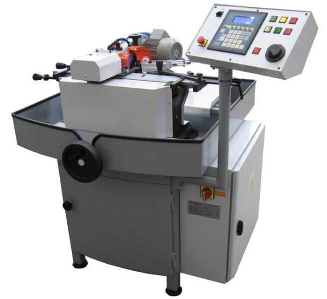 LOGO_CNC Sägenschärfmaschine