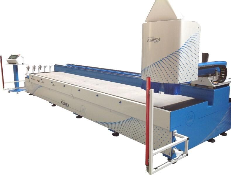LOGO_CNC Maschine 380 Sensio