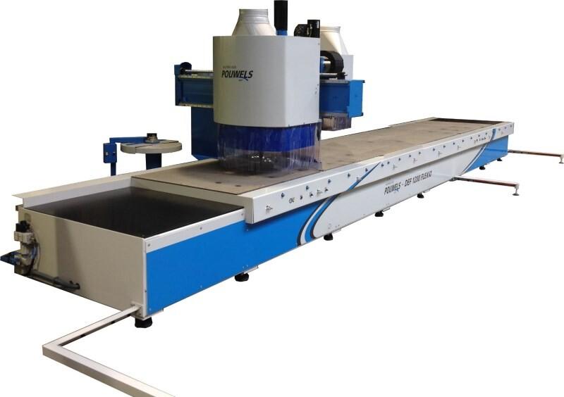 LOGO_CNC Maschine 5 Achsen Def 1200 Flexio