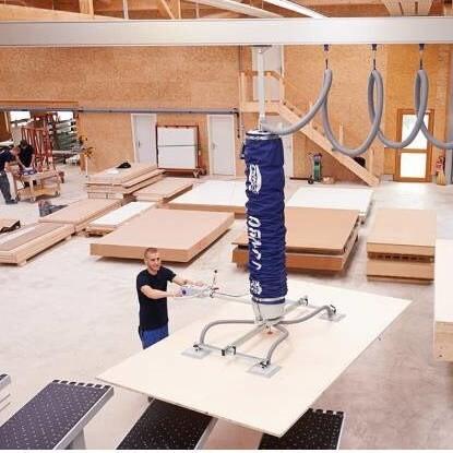 LOGO_Vakuumheber und Kransysteme für die Holzbranche