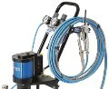 LOGO_iCon X-3 Multi  Spray Pumpe  30:1