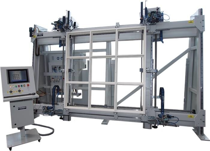 LOGO_Frame press Centro EL