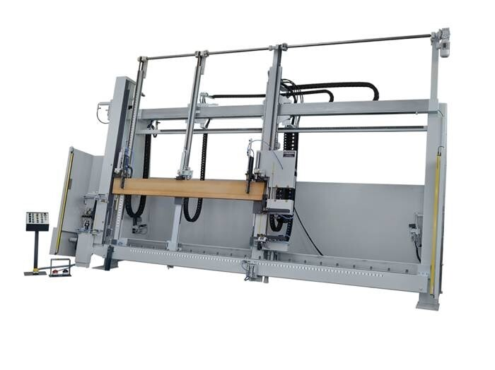 LOGO_Frame press Super
