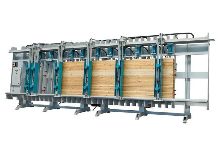 LOGO_Gluing system VS2000