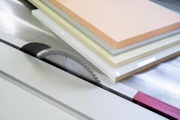 LOGO_Saw blades for plastics