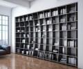 LOGO_Heim-Bibliothek Arca