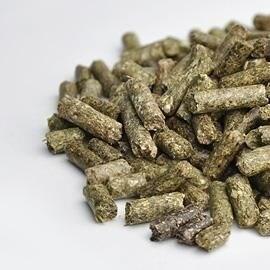 LOGO_Grass pellets