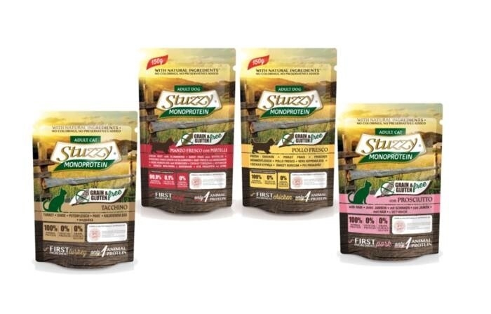 LOGO_Stuzzy Monoprotein Grain&Gluten free_wet line