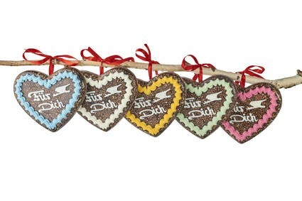 LOGO_Gingerbread Heart 250 g