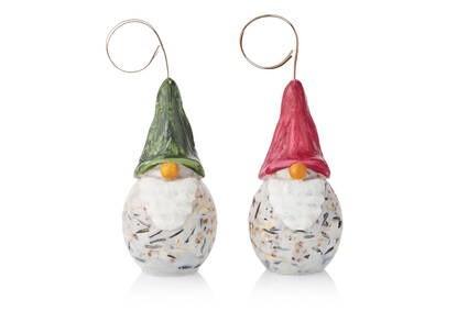LOGO_Christmas Gnome 160g