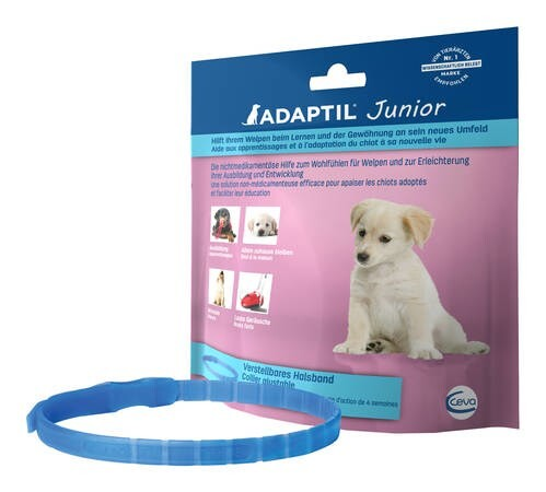 LOGO_ADAPTIL® Junior