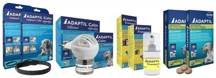 LOGO_ADAPTIL®